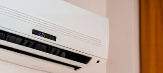 wall air conditioning. Beautiful Air A Wall Air Conditioner Is An Appliance That Installed Through Opening  In A Wall Window Conditioning Window And Wall Air Conditioning T
