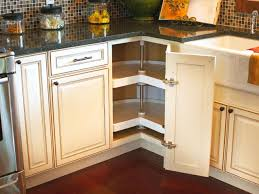 fullsize of comfortable base cabinet kitchen cabinet storage ideas what to do deep kitchen cabinets upper