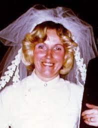 Yvonne McClure Obituary - Fort Wayne, IN