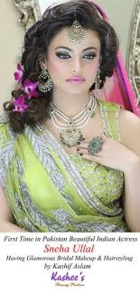 kashee s latest bridal makeup new women style living in our nation and abroad to help as well concentrate on hair styles and haircuts and cosmetics solid