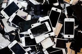 Workers riot at India iPhone factory over 'exploitation' claims – The  Citizen