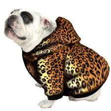 English Bulldog Price Chart Plus Size Pups English Bulldog Dog Sweatshirts Sizes Beefy And Bigger Than Beefy With More Than 20 Fleece Patterns To Choose From
