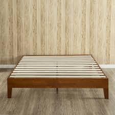 Full Size Of Bedroom:solid Wood Platform Frame Handmade Frames Queen Custom American  Made Beds Large Size Of Bedroom:solid Wood Platform Frame Handmade ...