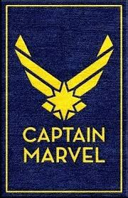superhero rug captain marvel superhero rug superhero rug canada