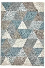 royal nomadic grey teal and gray rug gold blue rugs