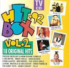The Hit Box, Vol. 2