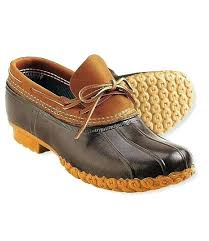 best gardening shoes. Gardening Shoes Boots Rubber Best Womens . ,