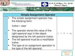 essay law topics business management