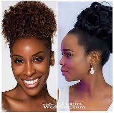 Flat twist cornrows gel hairstyle. Packing Gel Styles For Round Face 19 Stunning Quick Hairstyles For Short Natural African American Hair The Blessed Queens Natural African American Hairstyles Hair Styles Curly Hair Styles This Style