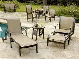 Furniture Design Ideas Very Best Woodard Outdoor Furniture Free