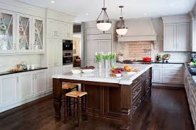 simple kitchen designs photo gallery. Kitchen Designs Gallery Traditional Pictures Design Photo Style Simple G