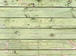 Assi Di Legno Colorate : Alta qualità asse di legno negozio promozioni per d