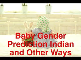 Gender Prediction Chart 2019 Indian Gender Prediction Chart For 2019 Boy Or Girl