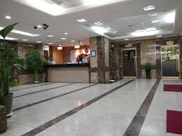 Hotel June Incheon Airport Incheon Airport Hotel June Incheon South Korea Bookingcom