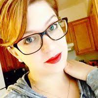 Shawna Sargent Phone Number, Address, Public Records | Radaris