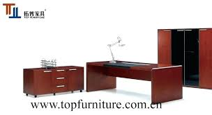 office side table office side tables decoration office side table furniture coffee tables office side table office side table
