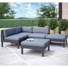 lounge patio furniture. outdoor chairs lowes | patio chaise lounge furniture o