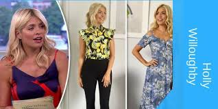 Holly willoughby has long been in front of cameras as a veteran presenter, from dancing on ice to this morning, and is popular due to her grace willoughby remains quite silent about her weight loss journey, although sources close to her report that she had changed key parts of her diet and lifestyle. Pin On Weight Loss