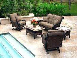 resin patio furniture resin wicker furniture outdoor patio furniture with regard to resin outdoor furniture resin resin patio furniture
