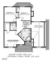 floor plan furniture symbols bedroom.  Floor Drawings Of Bathroom Fixturesu2014sinks Tub Toilet Showeru2014are Very  Straightforward As You Can See In This Floor Plan Plan  1581063 For Floor Plan Furniture Symbols Bedroom