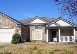 Attractive 125 Hopeland Drive, Savannah, GA 31419 | HotPads