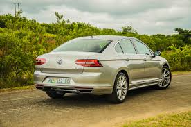 new car launches south africa 2015New Volkswagen Passat 2015 First Drive  Carscoza