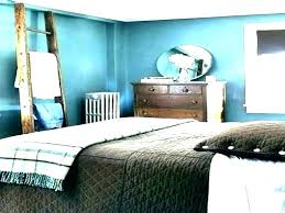 Master bedroom decorating ideas blue and brown Light Blue Blue Brown Bedroom Decorating Ideas Brown And Blue Bedroom Decor Blue And Brown Bedroom Decorating Ideas Almenuco Blue Brown Bedroom Decorating Ideas Decorating Blue Bedroom Blue