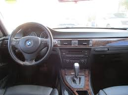 BMW Convertible 06 bmw 325i price : 2006 Used BMW 3 Series 325i at Bayona Motor Werks Serving San ...