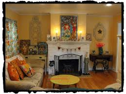 Gypsy Decor Bedroom Design7061059 Gypsy Living Room 17 Best Ideas About Gypsy