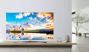 6 tiêu chí đánh giá smart tivi LG có tốt hay không