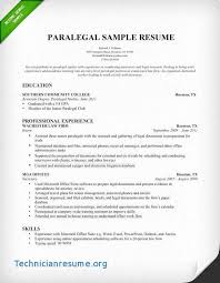 How To Make A Good Resume Inspiration Chef Resume Examples Lively Best How To Make A Good Resume For First