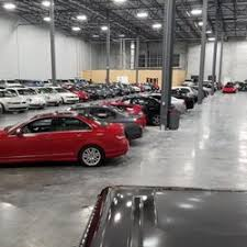 chicago fine motors 8401 47th st mccook il 2019 all you need to know before you go with photos yelp