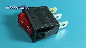 illuminated rocker switch wiring diagram illuminated dpst illuminated rocker switch wire diagram dpst auto wiring on illuminated rocker switch wiring diagram