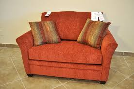 Small Picture Best Comfortable Sleeper Sofa Best Living Room Design Inspiration