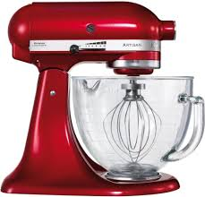 Kitchenaid Mixer Discount Code Uk