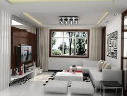 Small Spaces Living Room Design Of Living Room For Small Spaces Minimalist Ceiling Design