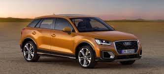 2018 audi usa. perfect usa 2018 audi q2 review and price inside usa