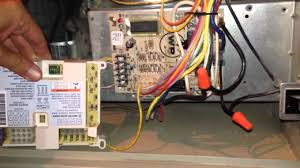 trane xv furnace wiring diagram wiring diagram schematics trane xb 10 wiring diagrams nilza net