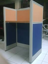 cheap office partitions. Office Partition Full Fabric Cheap Partitions