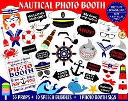Sailor <b>photo</b> prop | Etsy