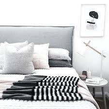 Master Bedroom Print Style Master Bedroom Using Pastels Blush Grey Our Wild  Abstract Home Art Print