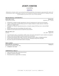 Template Resume Berathen Com