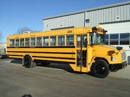 thomas built bus logo related keywords suggestions thomas thomas built buses locations get image about wiring diagram