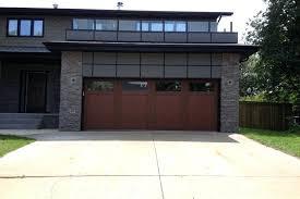 garage door repair huntsville al garage garage door repair garage door repair garage door opener repair