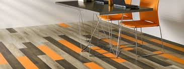office orange. Office Flooring Orange