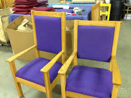 pew chairs for sale uk. chairs for sale georgia churchmart furniture church renovations pew uk