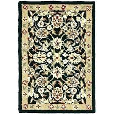 area rugs and runners bed bath beyond rug runner