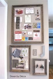 cork board ideas for office. home design cork board ideas for office decks cabinets the most incredible