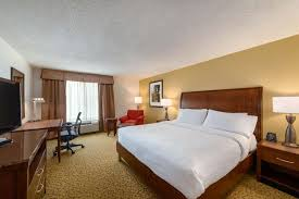 meetings and events at hilton garden inn orlando east ucf area orlando fl us