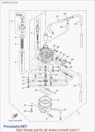 ia ac wiring diagrams wiring diagrams best ia ac wiring diagrams wiring library basic electrical wiring diagrams 220 ia ac wiring diagrams